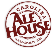 Carolina Ale House Home Page