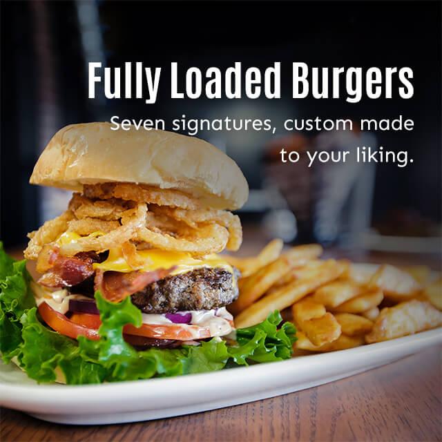 Fayetteville Nc Food Challenges Restaurants