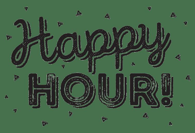 ? Happy Hour | Carolina Ale House